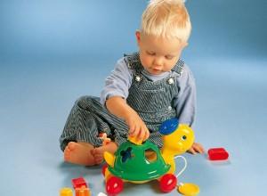 геометрические фигуры для детей