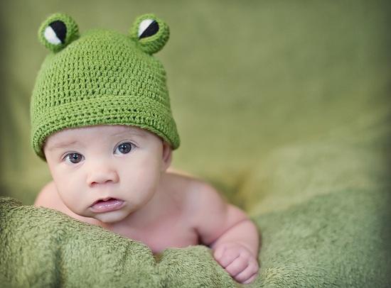 Baby_AJ1