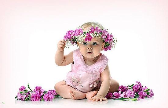 ребенку 7 месяцев