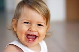 ребенку 1 год