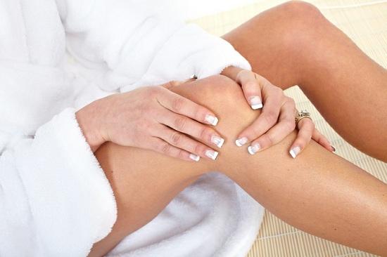 онемение конечностей при беременности