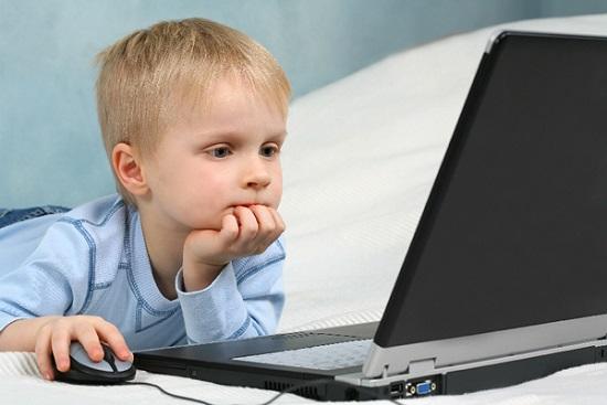 детские компьютерные игры онлайн