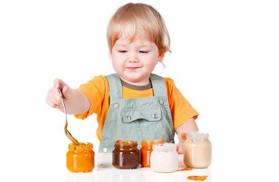 Развитие ребенка в 2 года основные