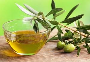 оливки для похудения