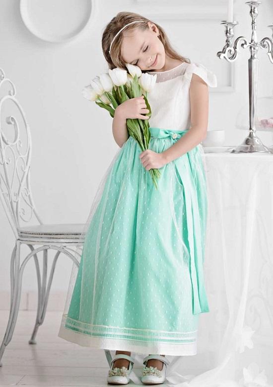 красивые платья на выпускной,