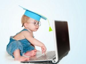 обучающие игры для детей онлайн