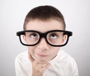 как развить у ребенка память