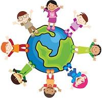 день защиты детей стихи