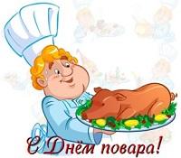 http://karapysik.ru/wp-content/uploads/2015/09/004.jpg