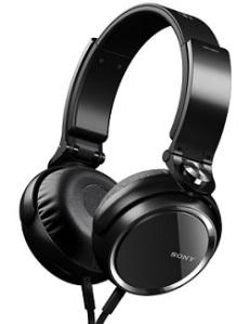 вред наушников для слуха