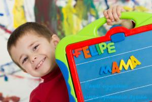 иностранный язык раннее обучение