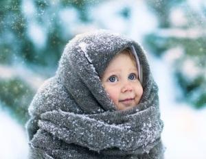 помощь при обморожении