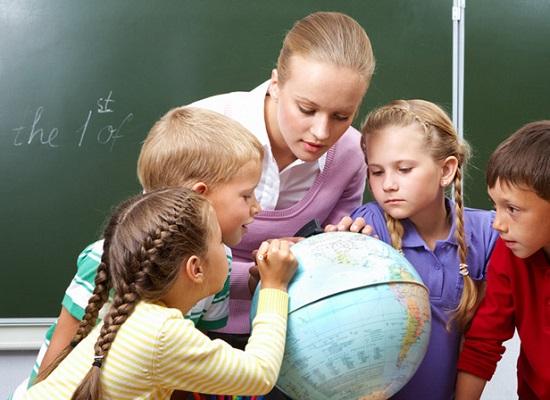 что подарить учителю на 1 сентября
