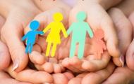 День защиты детей – стихи, поздравления