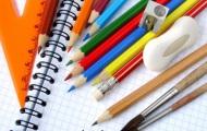Список канцелярских товаров для старшей школы (5-11 класса)