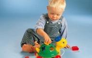 Геометрические фигуры для детей – особенности изучения