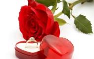 Предложения руки и сердца: 40 романтических идей