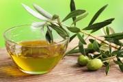 Оливки для похудения: калорийность, оливковая диета