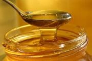 Натуральный ли мед? Как проверить натуральный мед?