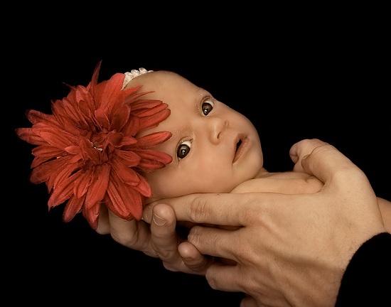 Naomi Newborn Pictures 026
