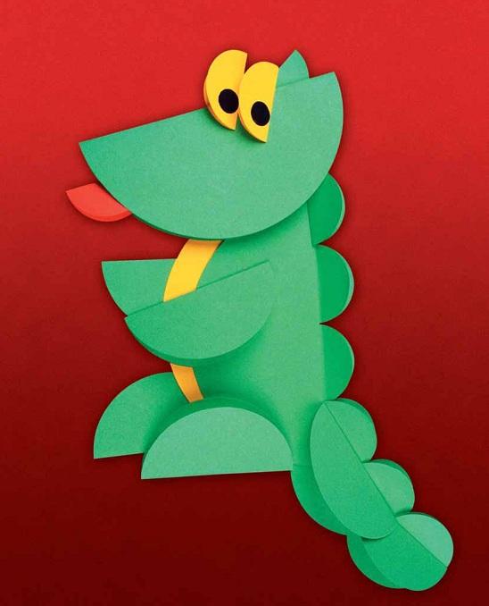 aplikaciya-bumaga-krokodil