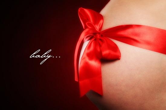 pregnancy4
