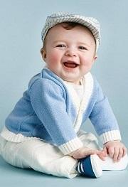 ребенку 10 месяцев