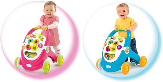 ходунки для детей