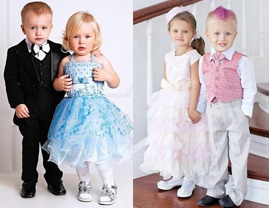 Блузы с цветами фото