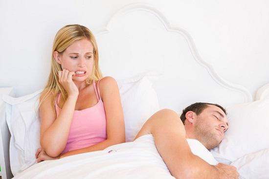 препараты экстренной контрацепции