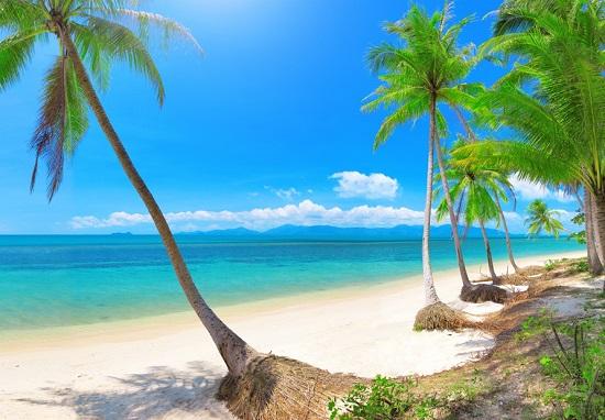 куда поехать на осенние каникулы
