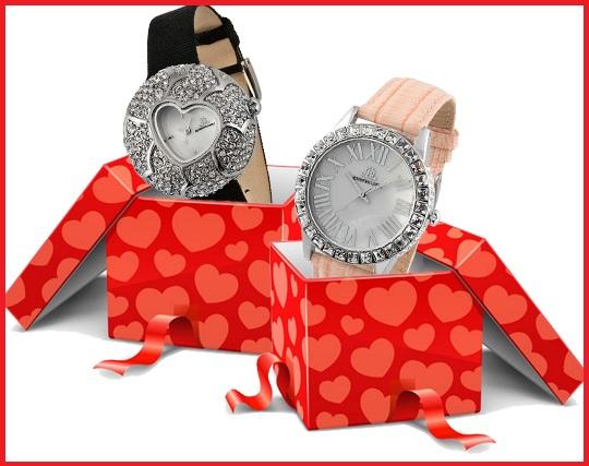 Часы в подарок: покупать или не стоит, Все о детях, все для родителей