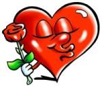 поздравления ко дню святого Валентина
