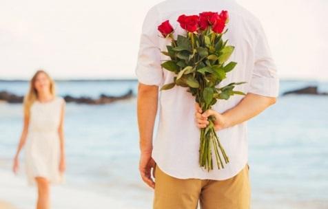 как просить прощения красиво