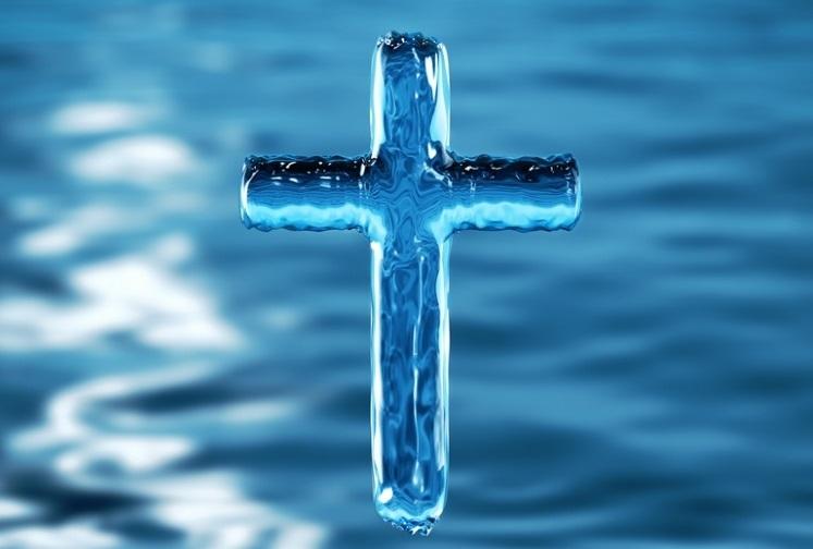 что нужно делать на Крещение