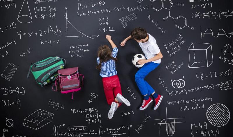 список школьных принадлежностей для 3 класса