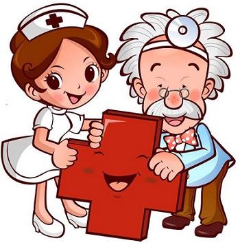 поздравления с днем врача в прозе