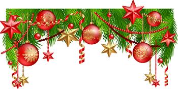новогодние и рождественские песни на английском языке
