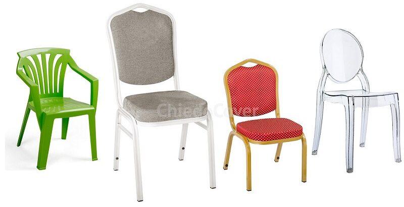как правильно выбрать детский стул