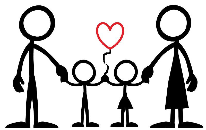 слова благодарности родителям в прозе