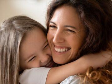 конкурсы ко дню матери в школе