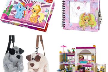 Что подарить девочкам на 8 марта в школе: 70 вариантов подарков