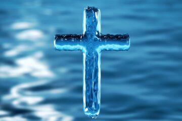 Что нужно и нельзя делать на Крещение Господне, что готовить